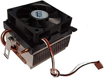 Packard Bell Ventirad procesador 6972000000 Socket 939 AMD CPU