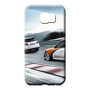 samsung galaxy s6 edge Dirtshock New Arrival High Grade mobile phone case Aston martin Luxury car logo super