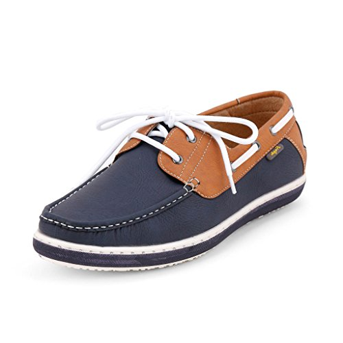 Casual Smart Party Loafers