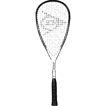 Amazon.com : Dunlop Squash Player Pack : Sports & Outdoors