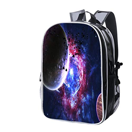 High-end Custom Laptop Backpack-Leisure Travel Backpack for sale  Delivered anywhere in Canada