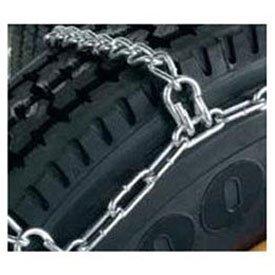 tire chains 235 85r16 - 1