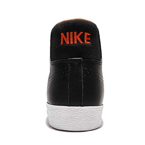 2239c1ca9820 Nike SB Blazer Mid XT 876872-001 DONNY Size 11.0 on sale ...