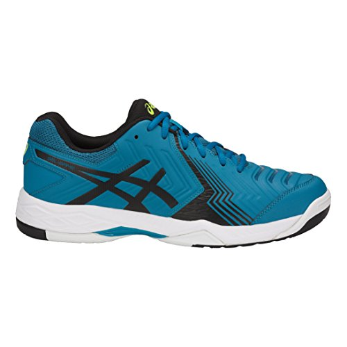 Chaussures Asics Gel-game 6