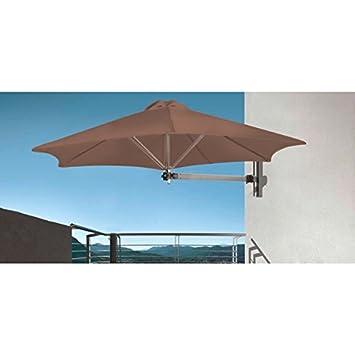 parasol mural paraflex