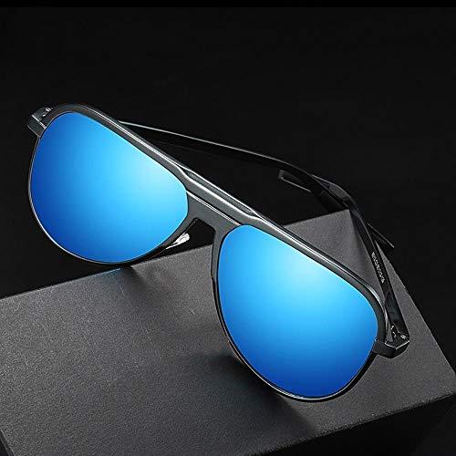 E para Hombres ZhongYi Gafas Sol de polarizadas c1wR8ZqY