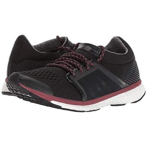 (アディダス) adidas by Stella McCartney レディース ランニング?ウォーキング シューズ?靴 Adizero Adios [並行輸入品]