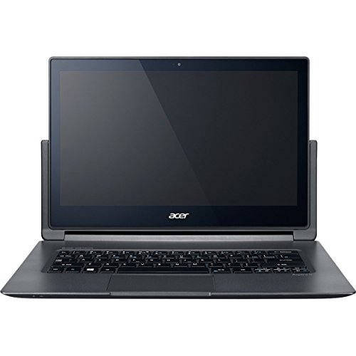 "Acer Laptop 13.3"" Display ,Intel Core i7 2.4GHz,8GB RAM, ..."