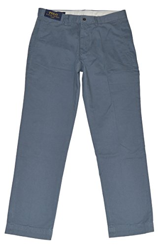 polo-ralph-lauren-mens-slim-fit-flat-front-chino-blueberry-31x30