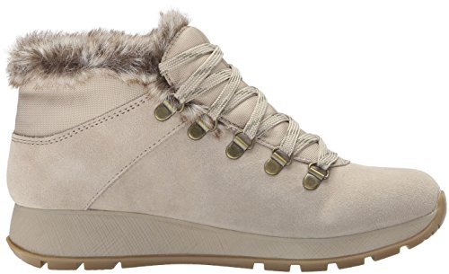 BareTraps Bt Grazi Women's Taupe Snow Boot wUa6R1wqW