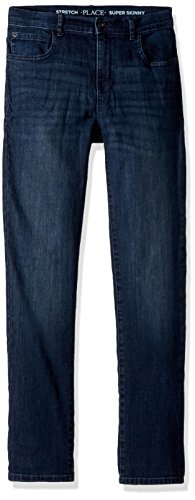 The Children's Place Boys' Skinny Jeans