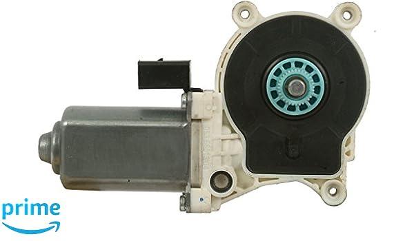 Toyota 47201-0T011 Brake Master Cylinder