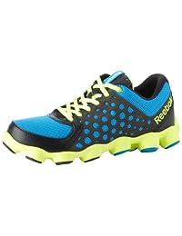 Reebok ATV 19 Running Shoe