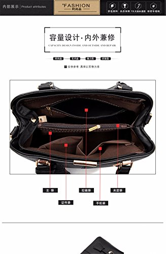 sac à cadeaux Air Maison sac Pink main de Vacances MSZYZ wxvXqfpSX