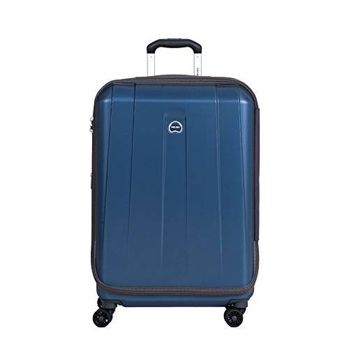 delsey-luggage-helium-shadow-30-25-expandable-suiter-spinner-blue