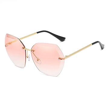 ETH Gafas de Sol de Playa Gafas de Sol Ocean Piece Gafas de ...