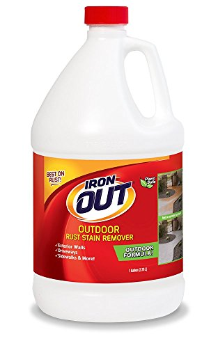super-iron-out-li04128n-rust-stain-remover-1-gallon-multi-purpose-rust-stain-remover-for-siding-driv