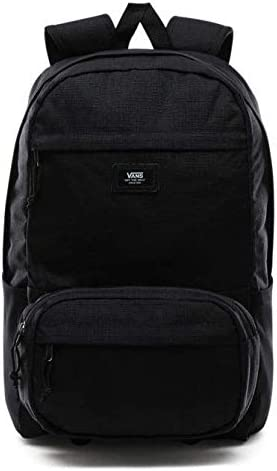 Vans Backpack VN0A316A6ZC
