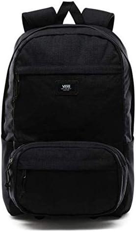 Vans Backpack VN0A316A6ZC