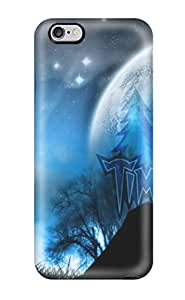MitchellBrownshop 1612761K548776055 minnesota timberwolves nba basketball (28) NBA Sports & Colleges colorful iPhone 6 Plus cases