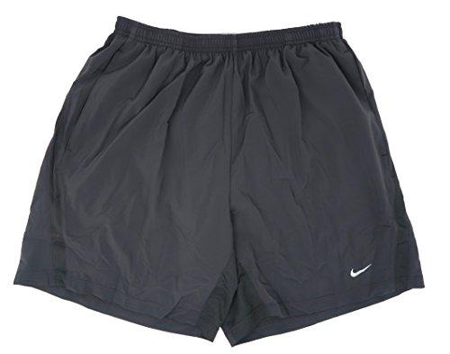 Men's Nike 7