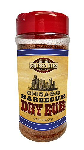 chicago-barbecue-dry-rub-for-beef-pork-or-poultry-all-natural-no-preservatives-no-msg-gluten-free-ch