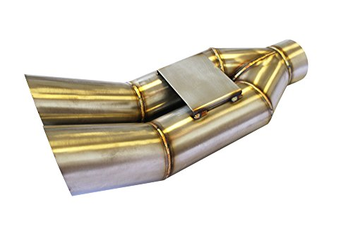 toyota hilux exhaust - 3