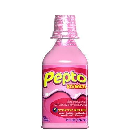 pepto-bismol-original-liquid-12oz-quantity-of-6