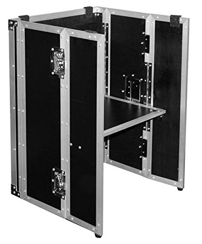 (Marathon MA-DJSTAND 26 MINI Flight Road Case)