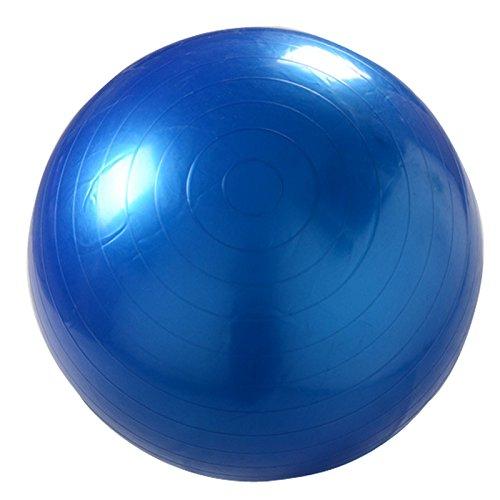 SUYI Exercise Ball, Parto Ball, Yoga Fitness Ball, la maternidad Ball, fuerza de equilibrio bola de entrenamiento, Suiza para...