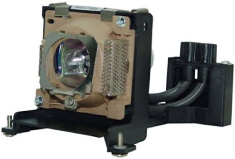 Acer EC. 72101.001 lámpara de proyector de Repuesto: Amazon.es ...