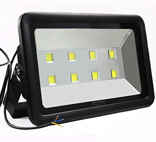 Large Area Flood Lights