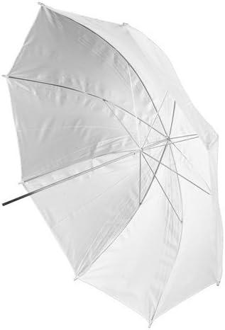 Photography Studio Translucent 33 Shoot Through White Umbrella Steve Kaeser Photographic Lighting