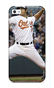 fenglinlinbaltimore orioles MLB Sports & Colleges best iphone 4/4s cases 3906582K285027544
