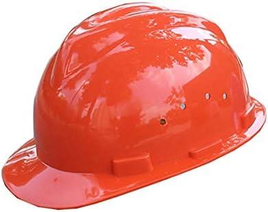 Casco De Seguridad Industrial Transpirable De ABS, Casco para ...