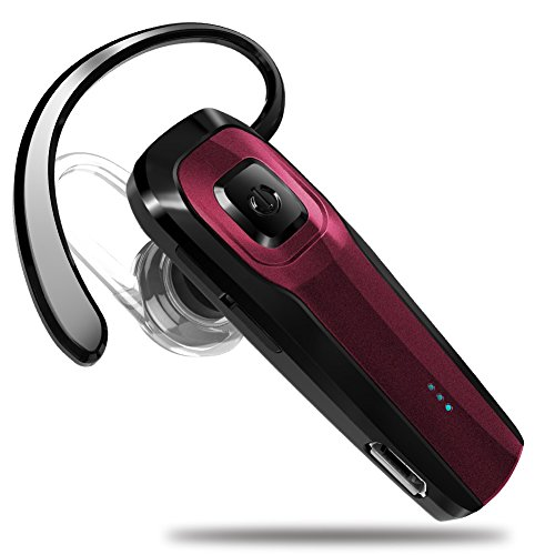 toorun-m26-bluetooth-headset-v41-bluetooth-earpiece-with-voice-reminder-and-noise-cancelling-mic-for