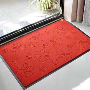 qualitäts-universalunterlage -matte fußmatte soft- rutschhemmende ... - Fußmatte Küche