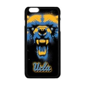Bruin roar Phone Case for Iphone 6 Plus