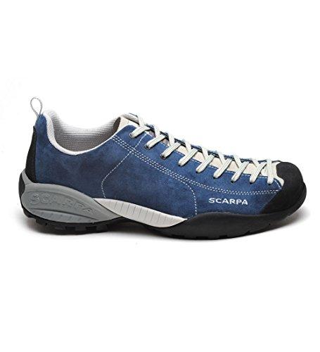 Men's Ocean Sneaker Scarpa Mojito Shoe Casual U4XXSdqx