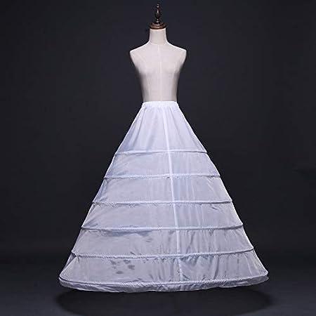 50 Yards Boning Wedding Dress Corset Making Polyester Craft Sewing Parts Acc 6mm