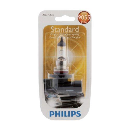 Освещение сборки Philips 9055 H12 Standard
