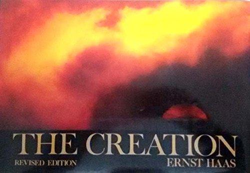 The Creation (A Studio book) Creation Studio