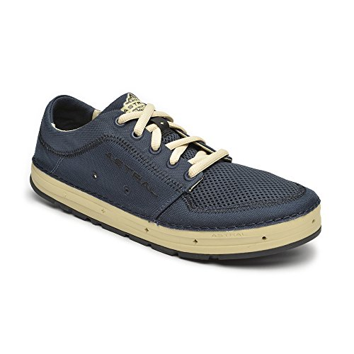 Astral Tinker Multi-Sport Sneakers For Women Rasta / Black