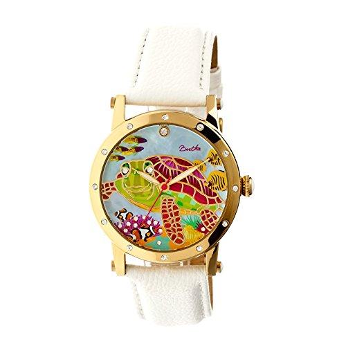 bertha-womens-chelsea-mop-strap-white-stainless-steel-watch