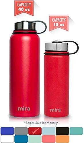 water hot bottle - 6