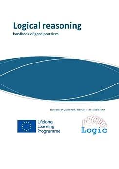 Amazon.com: Logical reasoning handbook of good practices