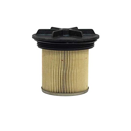 1995 Train - Fuel Filter With Cap Fits 95-98 FORD 7.3L Diesel