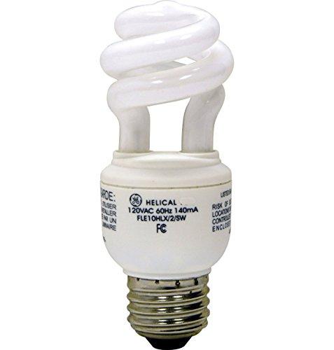 GE Lighting 89082 replacement 500 Lumen