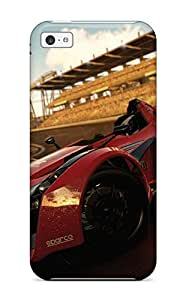 Best Special Skin Case Cover For Iphone 5c, Popular Bac Mono-koda Factory Phone Case
