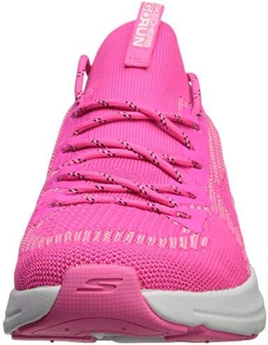 Skechers Women's Go Run Air-16071 Sneaker